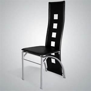 Chaises dossier haut salle a manger le monde de lea for Salle À manger contemporaineavec chaises dossier haut salle À manger