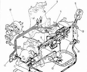 The Mazda Rx