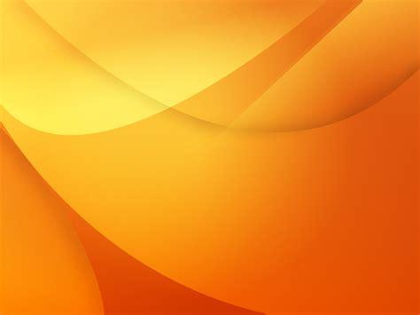 Orange Theme Wallpaper by Black Wallpaper 2560x1600 35801