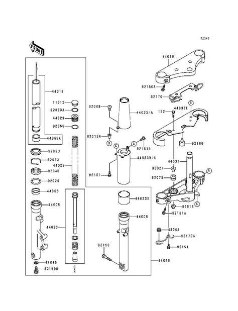 bmw e46 boot wiring diagram imageresizertool