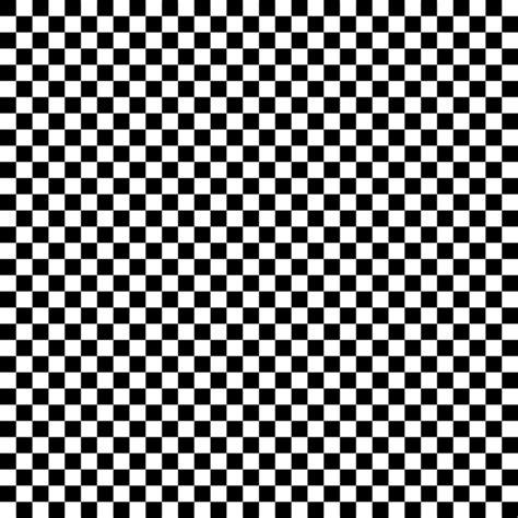 black  white checkers background image wallpaper