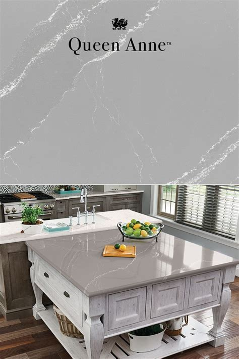 kitchen cabinets in houston 25 best ideas about cambria countertops on 6132