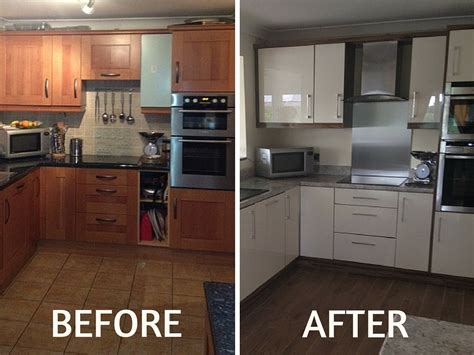 how much do kitchen doors cost replacement kitchen cabinets are the answer in 2016 ba