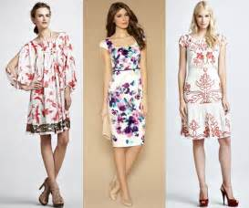 white dress for wedding guest wedding guest attire what to wear to a wedding part 1