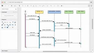 Online Diagrammsoftware  U0026 Diagramml U00f6sung