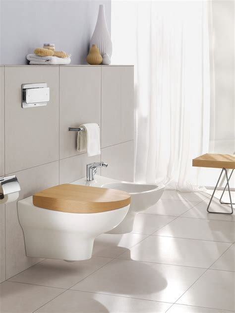14 best images about beautiful bathrooms on toilets and design elements