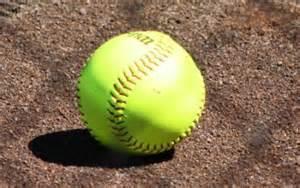 College Softball