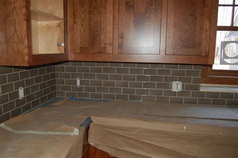 fixtures  finishes modern craftsman style home