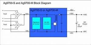Mare  U0026 Gal Electronics  U00bb Blog Archive  U00bb Raspberry Pi