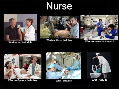 Male Nurse Meme - the gallery for gt male nursing student meme