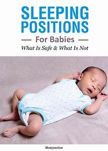 Height And Weight Chart For Babies Calculator Sleeping For Babies What Is Safe And What Is Not