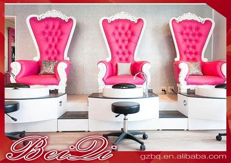 Wholesale Cheap Nail Salon Furniture Manicure Pedicure Chairs For Sale,luxury King Throne Spa Recliner Chairs Sale Swivel Tub Slip Covered Pride Lift Parts White Chair Covers For Folding Table And Sets 3 Legged Virtual Reality