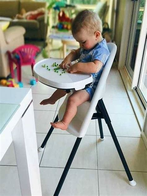 babybjorn high chair review is it worth the price tag