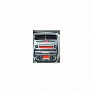 Fiat Grande Punto Radio : marco frontal radio fiat grade punto 2005 fiat linea 2007 ~ Jslefanu.com Haus und Dekorationen