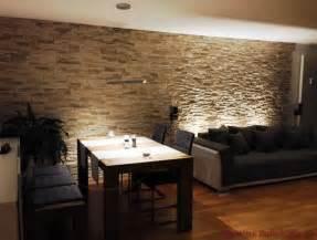 steinwand wohnzimmer riemchen 2 über 1 000 ideen zu steinwand auf trockenstein fechten und zufahrten