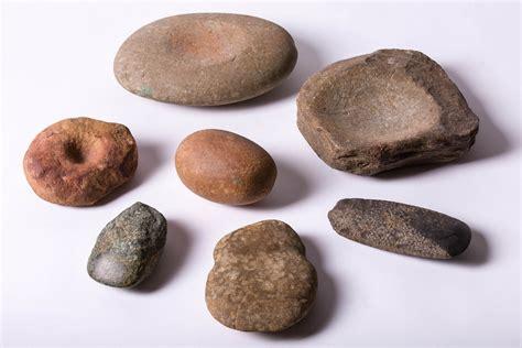 Koorie Art And Artefacts