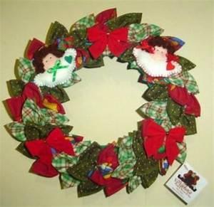 Adornos para Navidad Manualidades