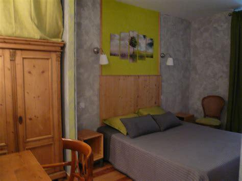 chambre d hotes en auvergne la sarre gîte et chambres d 39 hôtes en auvergne