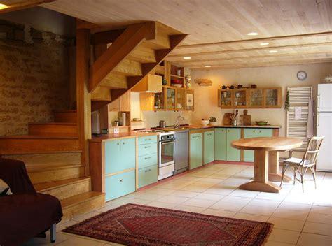placard de cuisine cuisine atelier hamot