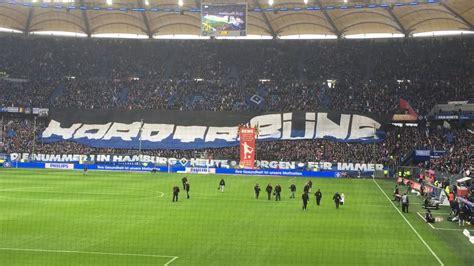 Dann sind sie hier genau richtig. HSV vs Darmstadt....Choreo mit Sirtaki.... - YouTube