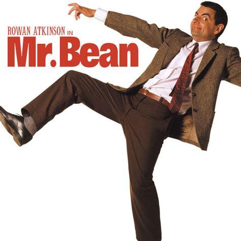 bean series 1 on itunes mr bean series 1 on itunes Mr