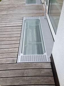 Fenster Lüftungsschlitze Abdeckung : die besten 25 lichtschacht ideen auf pinterest ~ Michelbontemps.com Haus und Dekorationen
