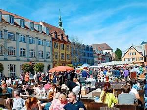 Verkaufsoffener Sonntag Freiburg : einkaufsgalerie geteilte meinungen im einzelhandel ~ A.2002-acura-tl-radio.info Haus und Dekorationen