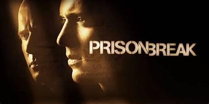 Prison Break Season Trailer Michael Dead