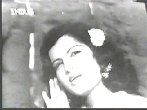 indian actress kalpana kartik indian actresses hot photos biography wallpapers kalpana