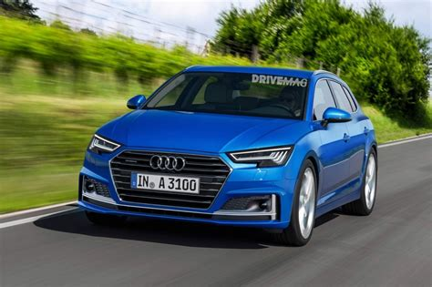 Audi A3 2019 by New 2019 Audi A3 Coupe Engine Wallpaper New Autocar