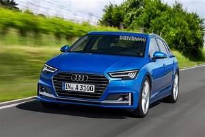 Audi A3 2019 : new 2019 audi a3 coupe engine wallpaper new autocar blog ~ Medecine-chirurgie-esthetiques.com Avis de Voitures