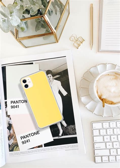 yellow aesthetic wallpaper aesthetic iphone xr cases