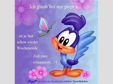 1131 best images about Guten Morgen Freitag on Pinterest