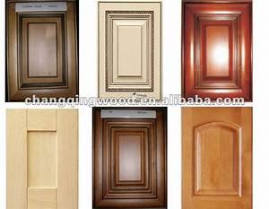 kitchen door design kitchen cabinet doors distressed With kitchen cabinet door designs pictures