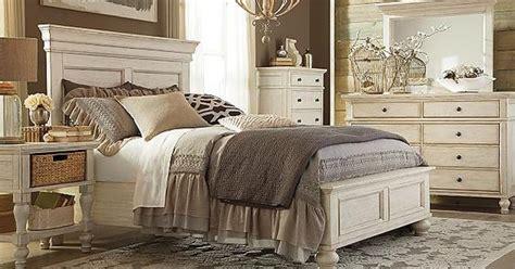 white marsilona queen panel bed view  bedroom