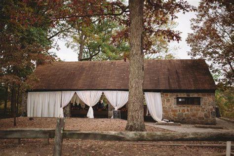 intimate wedding reception ideas  pinterest