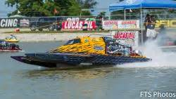 Drag Boat Racing In Missouri by Lucas Saves Drag Boat Racing From Possible Extinction