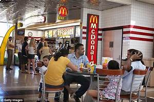 How 'fast food' is becoming a dirty term in restaurant ...
