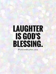 LAUGHTER QUOTES image quotes at relatably.com