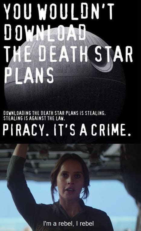 Prequal Memes - are we blind rogue one memes are still prequel memes prequelmemes