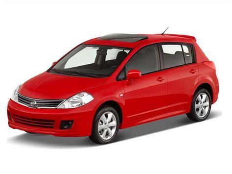 nissan tiida hatchback 2012 nissan tiida hb premium 2012