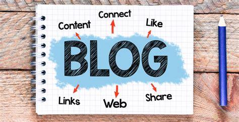 Come creare un blog di successo (guida blogging)?