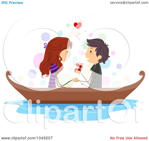 Love Boat Clipart by Girlfriends Clip Art Images Clipart Panda Free Clipart