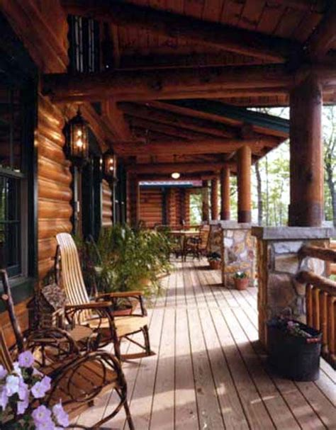 cottage floorplans best 25 cabin house plans ideas on cabin