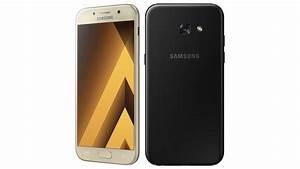 Samsung Galaxy A5  U0026 A7  Australian Review