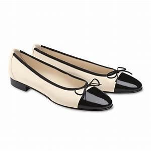 Pro Idee Schuhe : casanova ballerinas 3 jahre garantie pro idee ~ Lizthompson.info Haus und Dekorationen