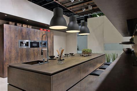 meuble haut bureau cuisine style design industriel idéal pour loft ou grande