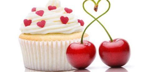 cuisiner italien concours de cuisine desserts valentin aux fourneaux