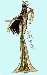 Hayden Williams Fashion Illustrations  October 2013