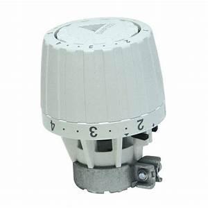 Robinet Thermostatique Danfoss 3 8 : pi ces d tach es robinets thermostatiques et raccords de ~ Edinachiropracticcenter.com Idées de Décoration